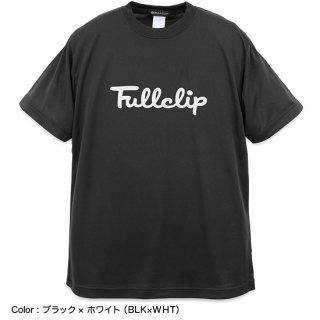 SLIDER DRY TEE|スライダー ドライTシャツ