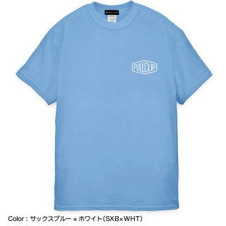 <img class='new_mark_img1' src='https://img.shop-pro.jp/img/new/icons13.gif' style='border:none;display:inline;margin:0px;padding:0px;width:auto;' />HEX LOGO TEE|ヘックスロゴTシャツ