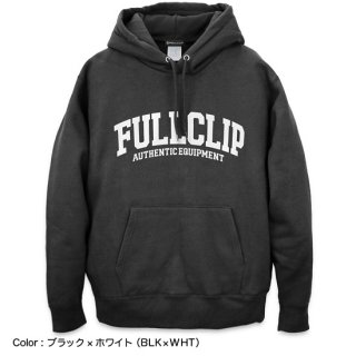 <img class='new_mark_img1' src='https://img.shop-pro.jp/img/new/icons13.gif' style='border:none;display:inline;margin:0px;padding:0px;width:auto;' />FAT ARCH HOODIE PULLOVER|ファットアーチフーディー プルオーバー