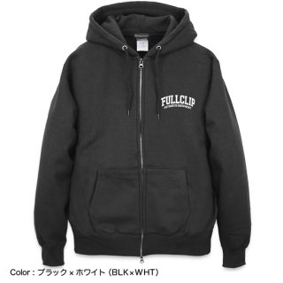 <img class='new_mark_img1' src='https://img.shop-pro.jp/img/new/icons13.gif' style='border:none;display:inline;margin:0px;padding:0px;width:auto;' />FAT ARCH HOODIE ZIP UP|ファットアーチフーディー ジップアップ