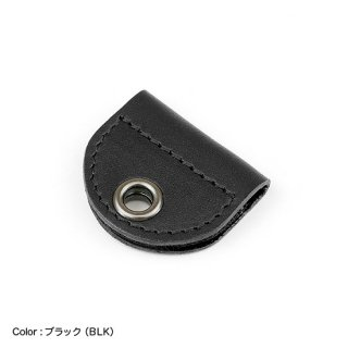 CONTROL TAB 38 LEATHER|コントロールタブ38 レザー(テープ幅38mm用)