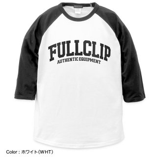 <img class='new_mark_img1' src='https://img.shop-pro.jp/img/new/icons13.gif' style='border:none;display:inline;margin:0px;padding:0px;width:auto;' />FAT ARCH TEE RAGLAN|ファットアーチTシャツ  ラグランスリーブ