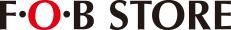 FOBストア 通販サイト YAECA(ヤエカ),CURLY(カーリー),EEL(イール),SACRA(サクラ)各種ブランドを取り揃えております