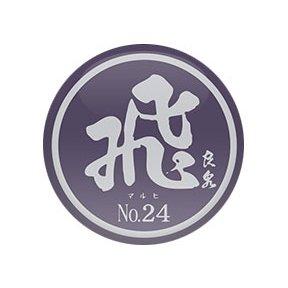 飛良泉 no24