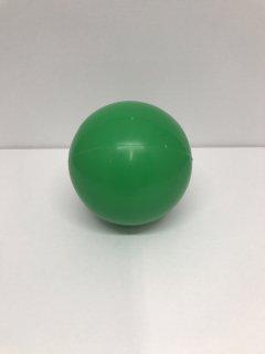輸入品 ボールオープナー