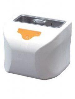 VELVO-CLEAR【ヴェルヴォクリーア】 卓上型超音波洗浄器