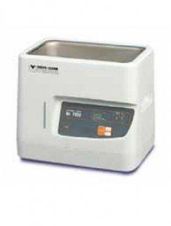 VELVO-CLEAR【ヴェルヴォクリーア】 超音波洗浄機