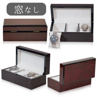 IGIMIオリジナル IG−ZERO40A−5 3本入BOX茶