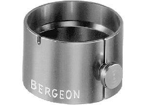 BERGEON【ベルジョン】 リバーシブル機械台6