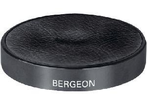 BERGEON【ベルジョン】 クッション台