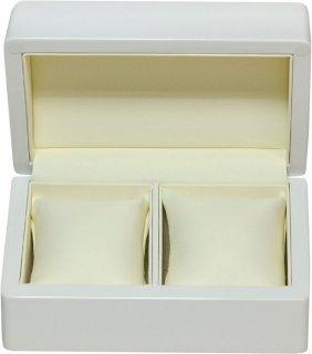 IGIMIオリジナル IG−ZERO NW632 2本入BOX白 窓無し