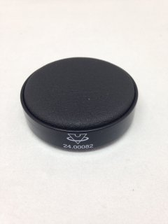 VOH【ブイオーエイチ】 クッション台 φ50mm φ70mm