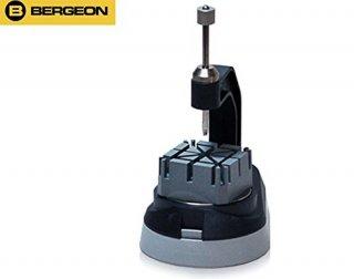 BERGEON 多用途バンド調整器