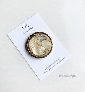 スマホ Ring クリスタル �