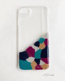 【10/23(fri)21:00〜Order Start.】Art iphone case�