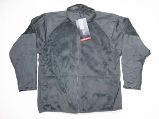 【US Military】米軍実物 GEN3 ECWCS Level3 Cold Weather Fleece Jacket レベル3 ミリタリーフリースジャケット◆Size:US-M【NEW】