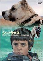 シーヴァス 王子さまになりたかった少年と負け犬だった闘犬の物語