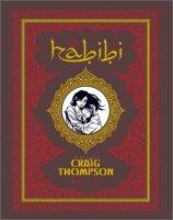 Habibi(1)