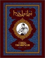 Habibi(2)