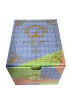 【第二部 全4巻セット】本好きの下剋上〜司書になるためには手段を選んでいられません〜第二部「神殿の巫女見習い」専用BOX入り