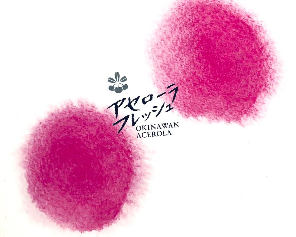しあわせローラ アセローラフレッシュネットショップ - ビタミンCが豊富で美容にもオススメ -