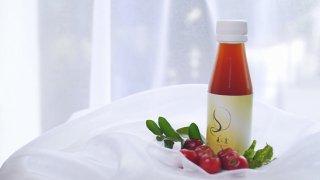 沖縄県産アセローラ果汁100%