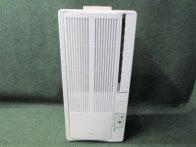 2018年製 コイズミ ウィンドウエアコン EWA-1985E6
