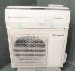 2011年製 パナソニックルームエアコン14畳用 CS-401CXR2-W