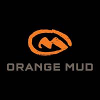 ORENGE MUD オレンジマッド