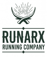 RUNARX RUNNING CAMPANY
