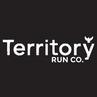 TERRITORY RUN CO.
