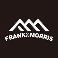 FRANK & MORRIS