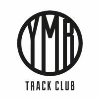 YMR TRACK CLUB