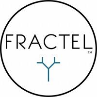 FRACTEL