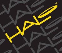 HALO HEADBAND