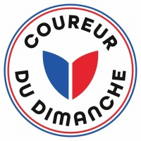 Coureur Du Dimanche