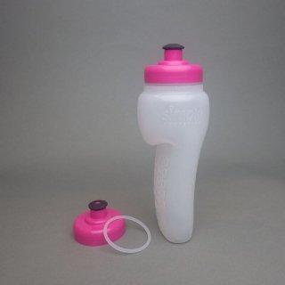 SHIMPLE HYDRATION/シンプルハイドレーション用ボトルキャップ
