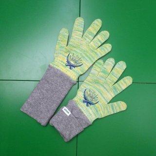 gunte gloves