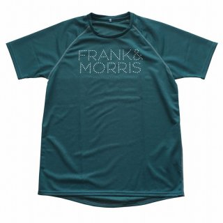 <img class='new_mark_img1' src='https://img.shop-pro.jp/img/new/icons1.gif' style='border:none;display:inline;margin:0px;padding:0px;width:auto;' />FRANK&MORRIS_ACTIVE WOOL T