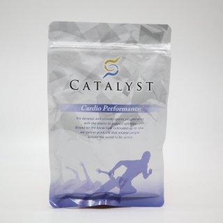 Catalyst Cardio Performance(カタリスト・カーディオ・パフォーマンス)210錠