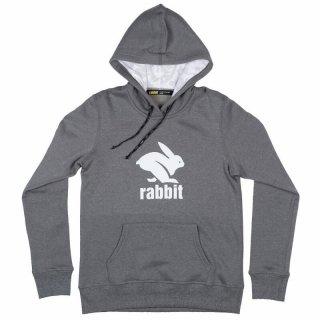 rabbit_women's sister hood