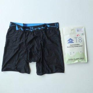 T8_W's Commandos Running Underwear(ウィメンズ・コマンド・ランニング・アンダー)