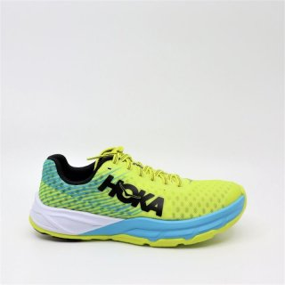 HOKA ONE ONE_CARBON ROCKET