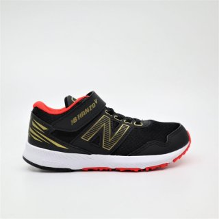 <img class='new_mark_img1' src='https://img.shop-pro.jp/img/new/icons1.gif' style='border:none;display:inline;margin:0px;padding:0px;width:auto;' />new balance_HANZO V(R)