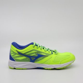 MIZUNO_SPEED STUDS(YEL)