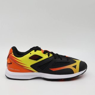 <img class='new_mark_img1' src='https://img.shop-pro.jp/img/new/icons1.gif' style='border:none;display:inline;margin:0px;padding:0px;width:auto;' />MIZUNO_SPEED MATCH(BLK)