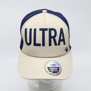 rabbit_ULTRA Trucker Hats