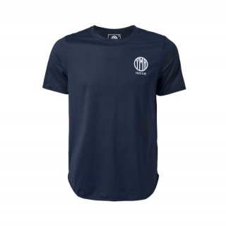 <img class='new_mark_img1' src='https://img.shop-pro.jp/img/new/icons34.gif' style='border:none;display:inline;margin:0px;padding:0px;width:auto;' />YMR TRACK CLUB_TRAIL TEE(M's)