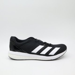 <img class='new_mark_img1' src='https://img.shop-pro.jp/img/new/icons16.gif' style='border:none;display:inline;margin:0px;padding:0px;width:auto;' />adidas_adizero BOSTON8(M's)