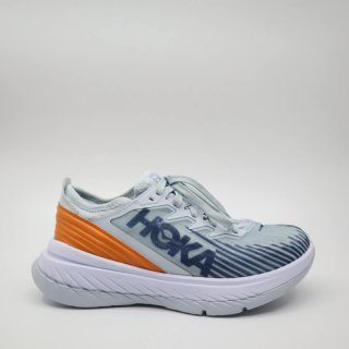 HOKA ONE ONE_CARBON X SPE